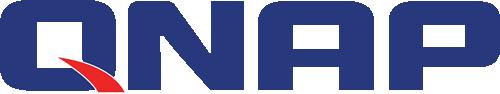 QNAP Logo